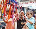 Raksha Bandhan festival.jpg