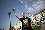 Rally in Telegram support in Kaliningrad (2018-04-30) 07.jpg