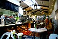 RalphJB - Madison Cafe Napier New Zealand.jpg
