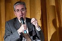 Ramón Jáuregui (2010).jpg