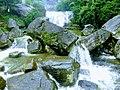 Ramboda Falls.jpg