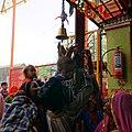 Ramdevra-06-20131009.jpg