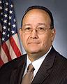 Ramon Lugo III.jpg