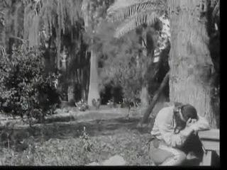 <i>Ramona</i> (1910 film) 1910 film