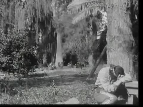 Ramona 1910 film wikipedia