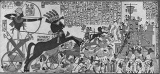 Siege of Dapur