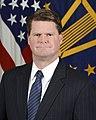Randall G. Schriver official photo.jpg