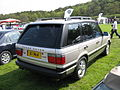 Range Rover 4.0 HSE (7359586804).jpg