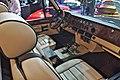 Range Rover Convertible (27225736368).jpg