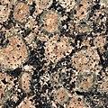 Rapakivi granite.jpg
