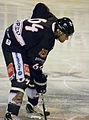 Raphael Larrieu 2.JPG