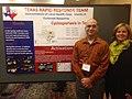 Rapid Response Team Annual Meeting, November 2014 (15866625587).jpg