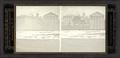 Rapids rear of Cataract House, by Babbitt, Platt D., d. 1879.png