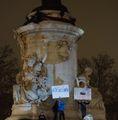 Rassemblement Charlie Hebdo Paris 7 janvier 2015 01.JPG