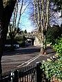 Rathmore Road, Torquay - geograph.org.uk - 357511.jpg
