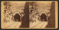 Raton tunnel on the A.T. & S.F. R.R. N.M, from Robert N. Dennis collection of stereoscopic views.png