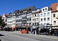 Ravensburg Marienplatz Nord Westseite 2.jpg