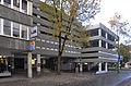 Ravensburg Parkhaus Untertor Adlerstraße.jpg