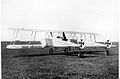 Ray Wagner Collection Image Fokker K I (M9) (20822235263).jpg