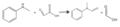 Reaction of n-methalaniline with glyoxylic acid.png