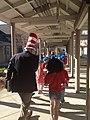 Read Across America Day (8519413764).jpg