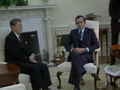 Reagan and Ramalho Eanes in the Oval Office 1983-09-15.png