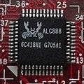 Realtek ALC888 6C418N1 G705A1.jpg