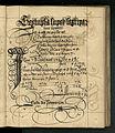 Rechenbuch Reinhard 100.jpg