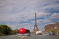 RedBall Project Paris.jpg
