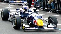 Red Bull Formula Three car.jpg