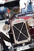 Red Bull Jungfrau Stafette, 10th stage - 1927 Salmson GP.jpg
