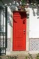 Red Door (44959282674).jpg