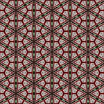 Red Graphic Pattern 2019-04 by Trisorn Triboon.jpg