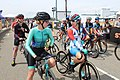 Red Hook Crit Brooklyn 2017 Female Racers.jpg