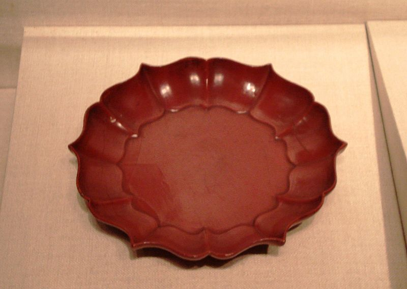 File:Red lacquer tray, Song Dynasty.jpg