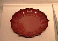 200px-Red_lacquer_tray,_Song_ ...