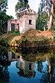 Reflejos de Xochimilco - panoramio.jpg