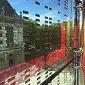 Reflets dans le bâtiment-lame.jpg