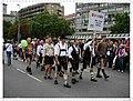 Regenbogenparade 2005 (66) (4295233009).jpg