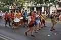 Regenbogenparade 2019 (DSC00285).jpg