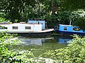 Regents Canal - London - England - 01 (27776151374).jpg