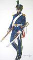 Regimiento Granaderos a Caballo 1815.JPG
