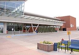 Regina Airport (9323144631)
