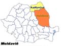 Regio Moldavië.png