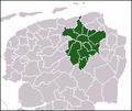 Regiovisie Groningen-Assen.png