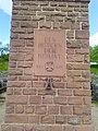 Reicholzheim Kriegerdenkmal 1.jpg