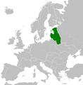 Reichskommissariat Ostland.png