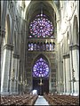 Reims Cathedrale Notre Dame interior 002-BF.jpg