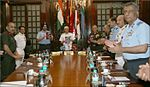 Release of the Joint Doctrine Indian Armed Forces 2017 (2).jpg