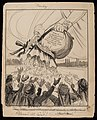 Released at Last! (Money for families of firemen killed in the stockyard fires of Dec., 1910,... (NBY 5420).jpg